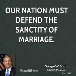 OUR NATION MUST 