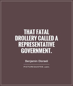 THAT FATAL 