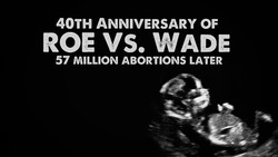 40TH ANNIVERSARY OF 