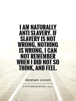 I AM NATURALLY 
