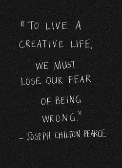 (To LIVE A 