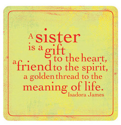 heart, 