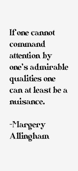 Ifone cannot 