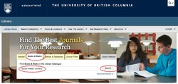 UBC 