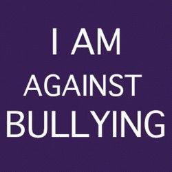 AGAINST 