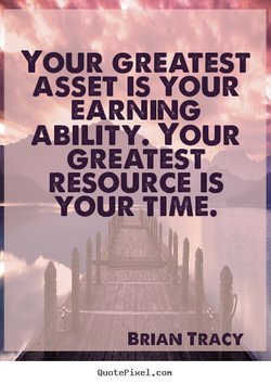 YOUR GREATEST 