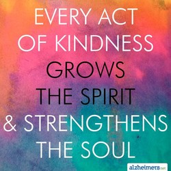 EVERY ACT 