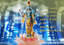 All offr material 
