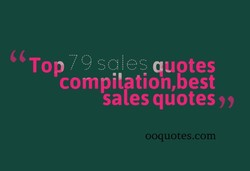 Top 