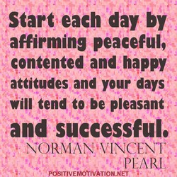 Starftach day by 