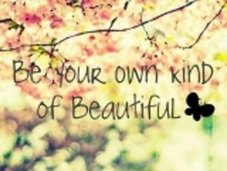 kinD: