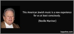 This American Jewish music is a new experience 