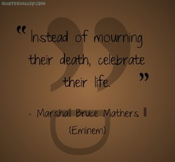 QuøtESVAUEYCEM 