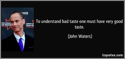 FESTIV 