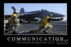 COMMUNICATI 