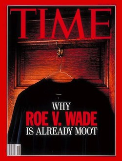 TIMEI 