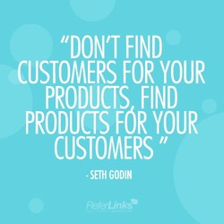 UDON'T FIND 
