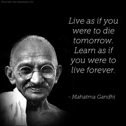 Photo Credit http://ww.v.kulfoto.com/ 
