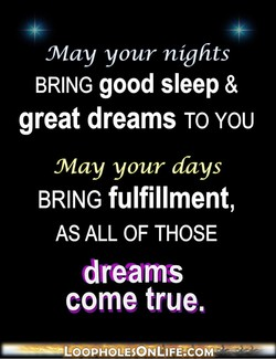 May your ntgfits 