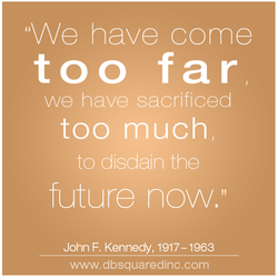 have come 