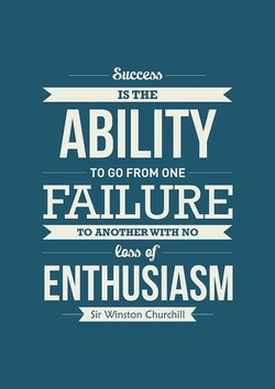 8ucce55 