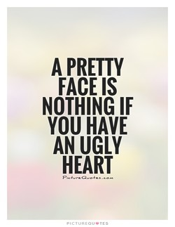 A PRETTY 
