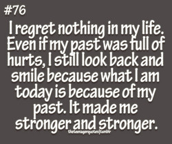 #76 