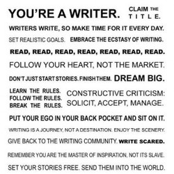 CLAIM 
