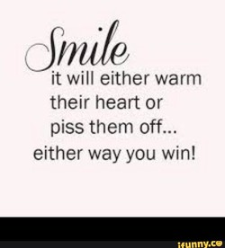 J/mte 