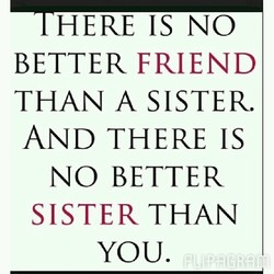 HERE IS NO 