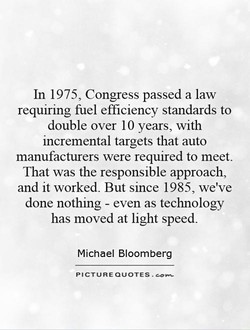 In 1975, Congress passed a law 