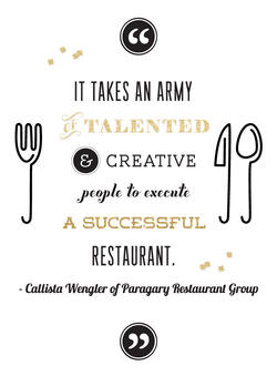 IT TAKES AN ARMY 