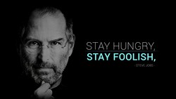 STAY HIJNGRX(I 