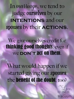 In mange we tend to 