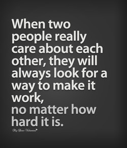 When two 