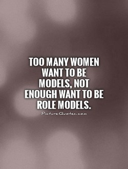 TOO MANY WOMEN 