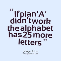 IfpIan'A' 