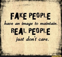 FAKE 