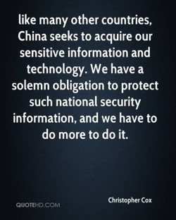 like many other countries, 
