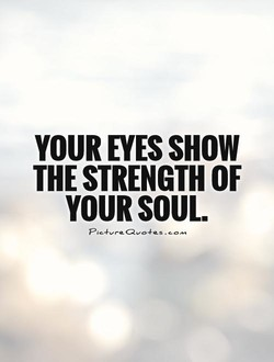 YOUR EYES swow 