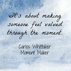 UtL)U aJoutL nt.ak-t' 
