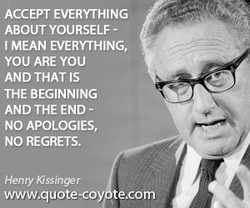 ACCEPT EVERYTHING 