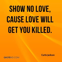 snw NO LOVE, 