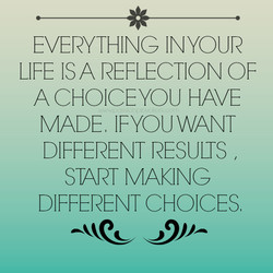 EVERYTHING INYOIJR 