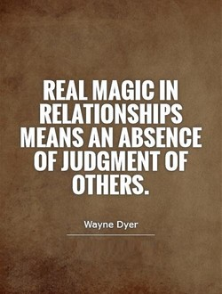 REAL MAGIC IN 