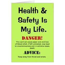 Healfh & 
