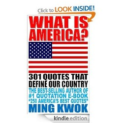 Click to LOOK INSIDE! 