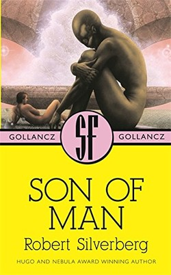 GOLLANCZ 