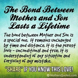 ene Jond enetueen 