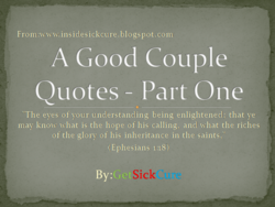 From:www.insidesickcure.blogspot.com 